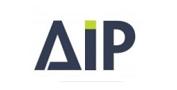 solution connectée AIP