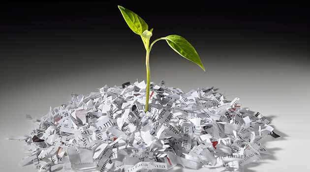 dematérialisation-developpement durable