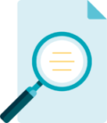 picto lecture et reconnaissance automatique de documents
