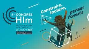 H'Expo 2021 - penser l'avenir